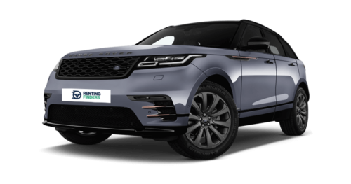 land rover range rover velar renting particulares autonomo