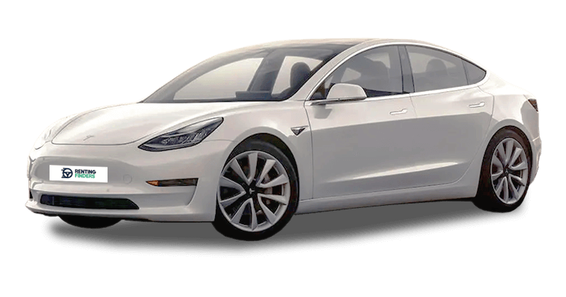 tesla-model-3-estandar-plus-rwd