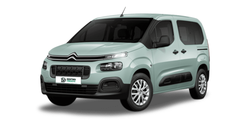 citroen-berlingo-m-bluehdi-100-live