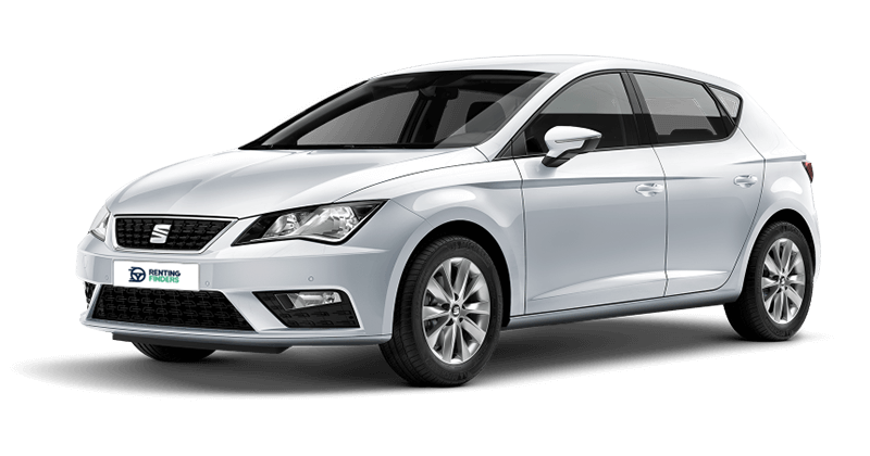 seat leon 1 6 TDI S&S STyle Visionstyle