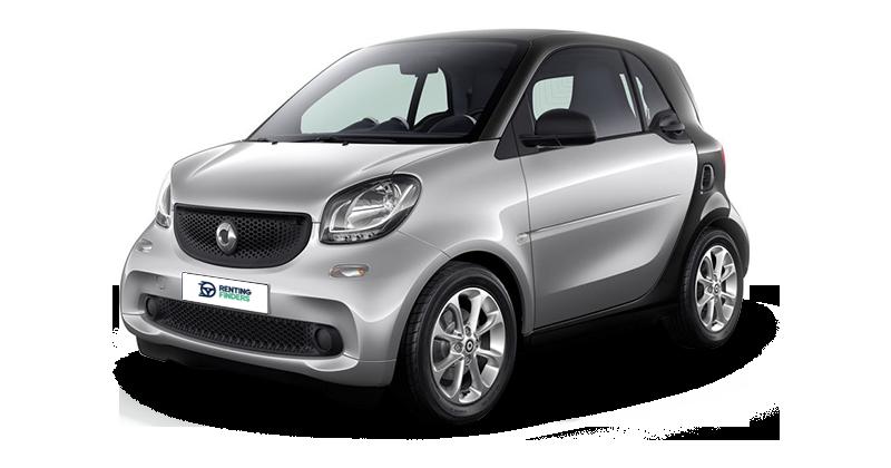 smart-eq-fortwo-electric-drive