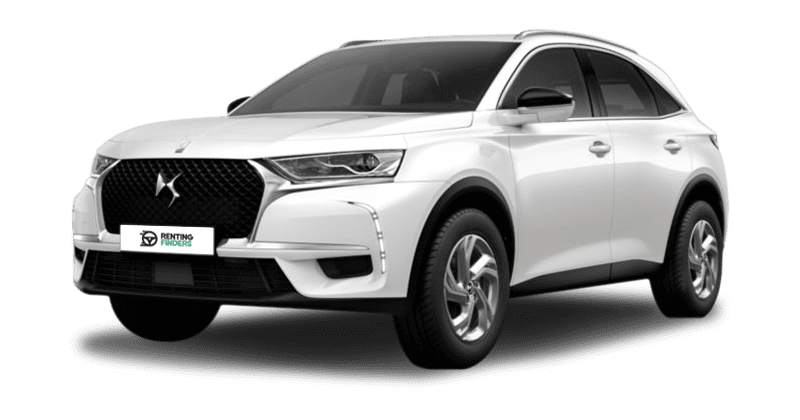 ds-7-crossback-bluehdi-performance-line