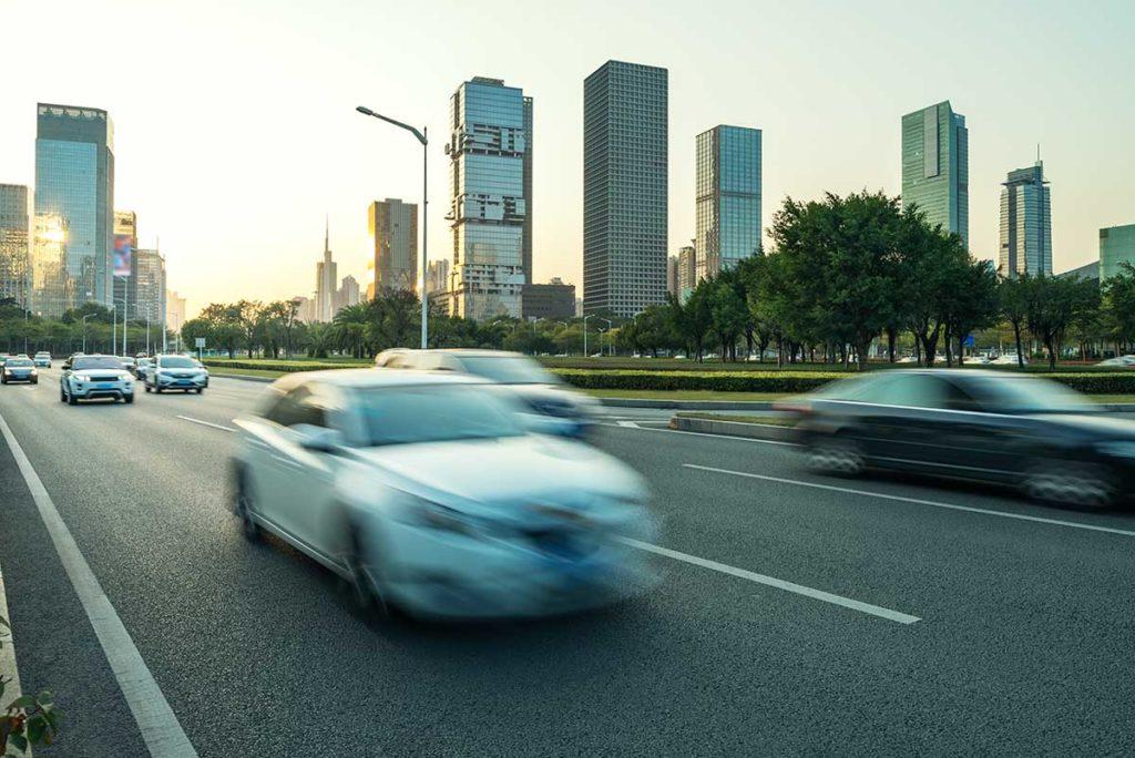 Los coches más vendidos de 2019