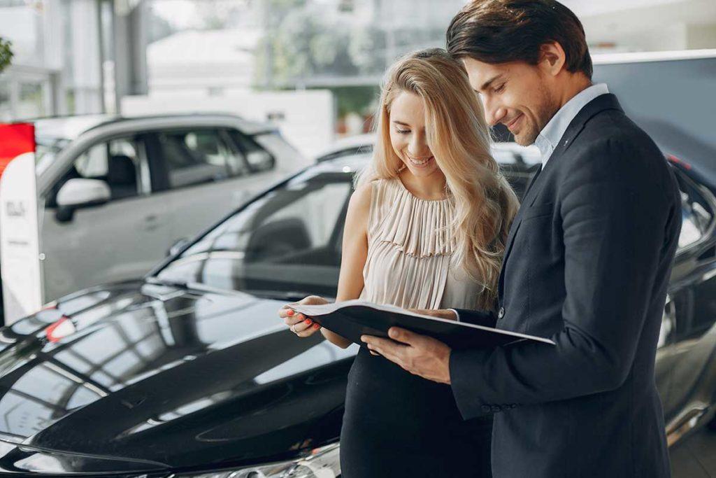 Cuánto te cuesta realmente un coche en propiedad