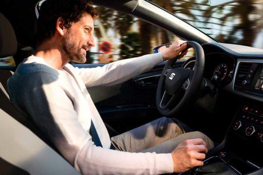 7 coches de bajo consumo que pueden ser tuyos con renting