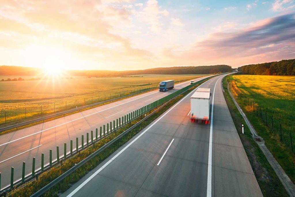 Autopistas que han pasado a ser gratis en 2020