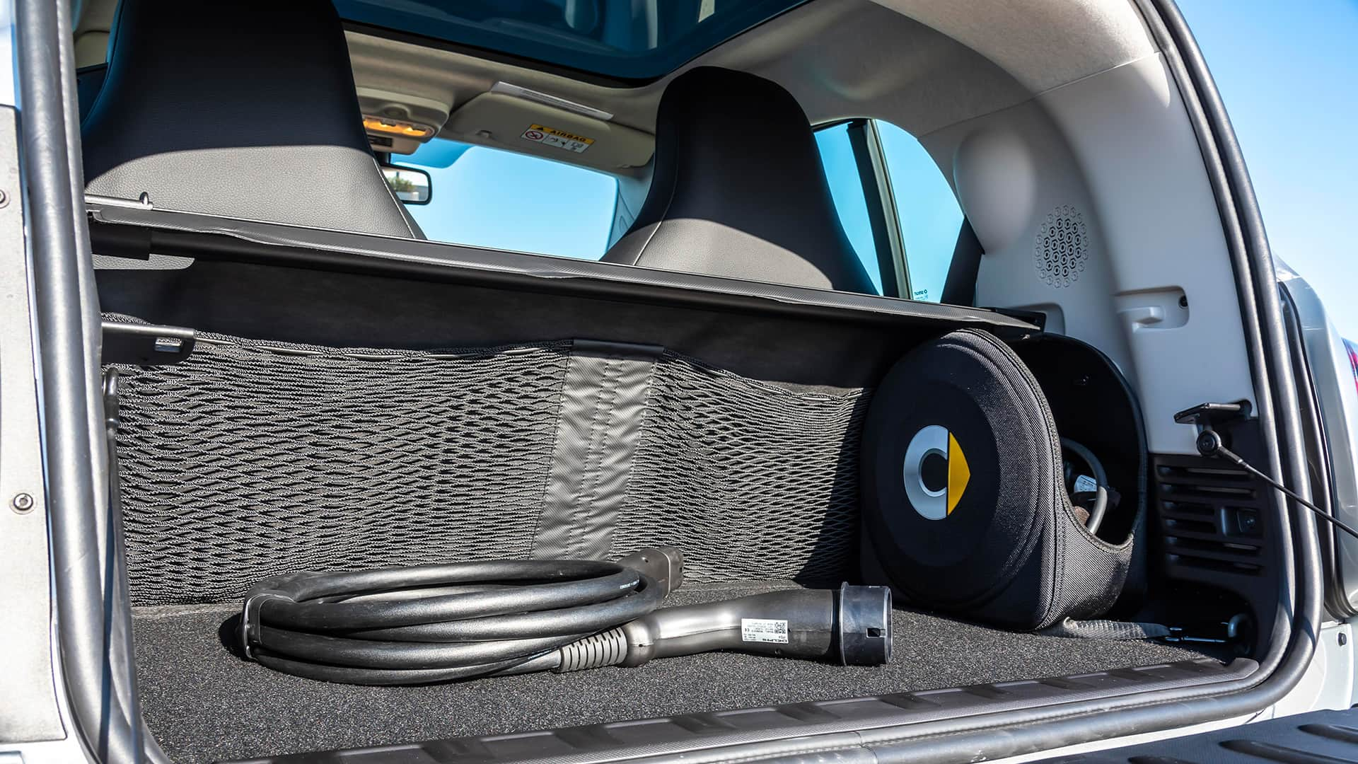 Ofertas de Renting de coches Smart ForTwo