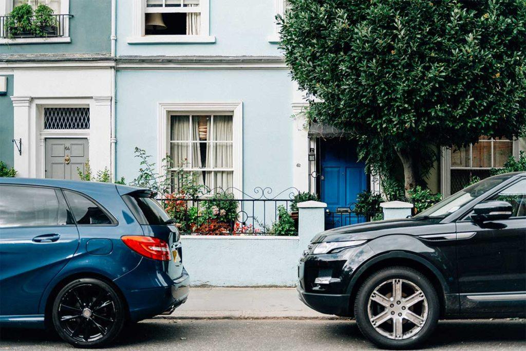 Consejos para mantener tu coche sin uso durante la cuarentena por COVID-19