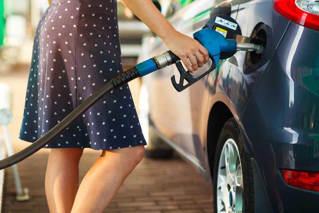 Los biocombustibles y sus ventajas
