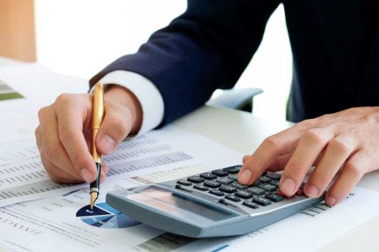 Los impuestos que puedes ahorrarte con un coche de renting