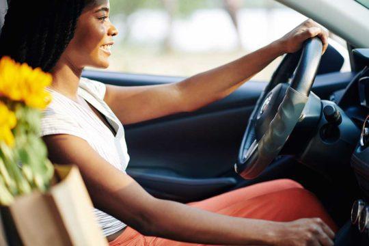 Qué normativa Euro cumple tu coche
