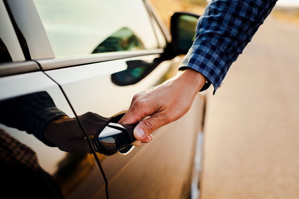 Los coches de renting más fiables de 2020