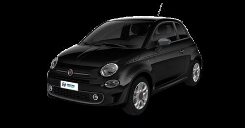 Fiat 500 Sport 1.0