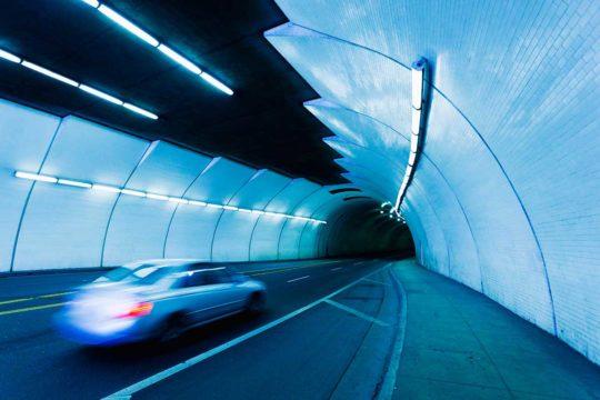 Pila de combustible, la tecnología cero emisiones