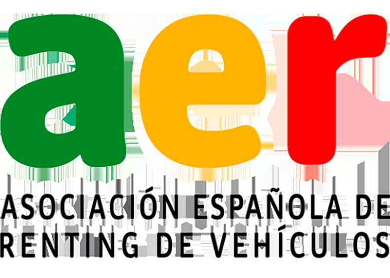 Asociación española de renting de vehículos