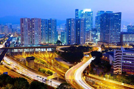 Renting, ciudades inteligentes y movilidad sostenible
