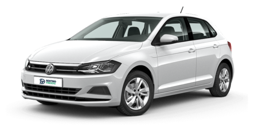 Volkswagen Polo Advance 1.0 TSI 70 kW (95cv)
