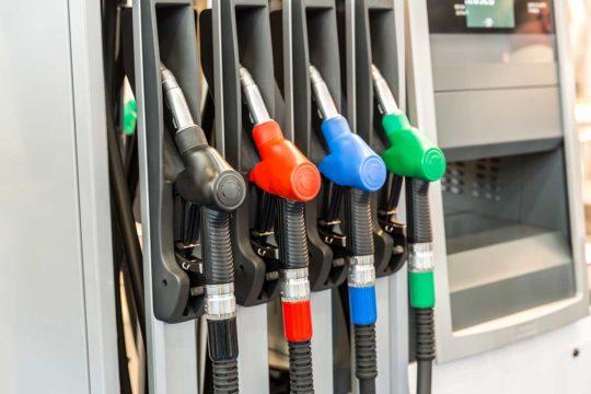 Conoce los principales combustibles alternativos
