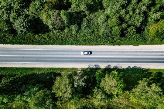 Descubre el hidrógeno verde, un combustible alternativo de cero emisiones