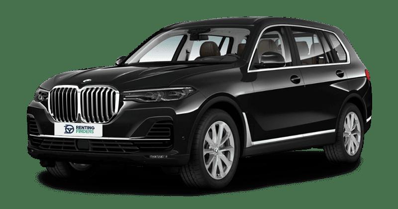 BMW-X7-XDRIVE-40D