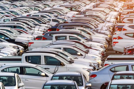 ¿5 millones de coches eléctricos en 2030? El futuro del coche eléctrico en España