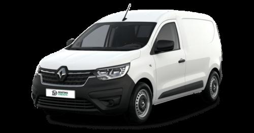 Renting, Renault, Express, Oferta, Campaña, Furgoneta, Vehículo, Comercial, Autónomos, Empresas