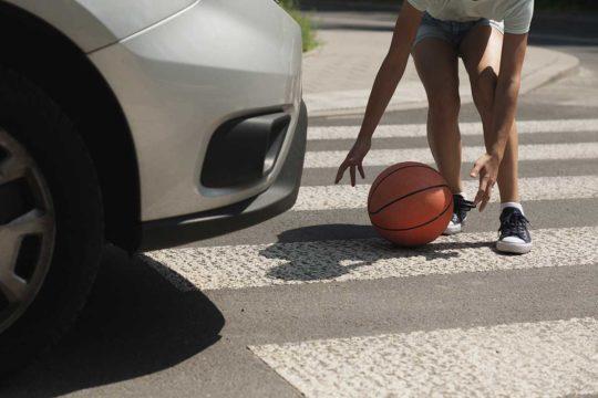 Desde el 1 de julio será obligatorio que los coches eléctricos hagan ruido