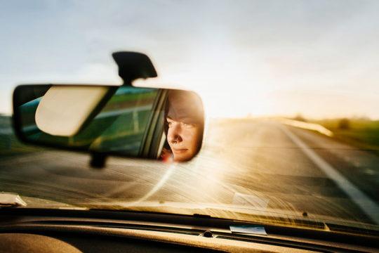 Así afecta la ola de calor a tu coche