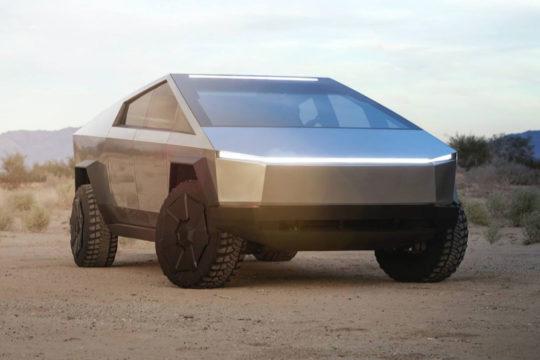 Conoce los estrenos de coches más esperados de este 2021
